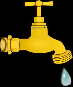 dripping-faucet-hi
