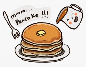 pancakesBest