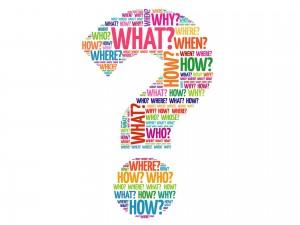 bigstock-Question-Mark-114454214