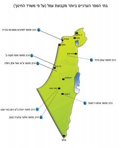 Amal_best_school_map_2014