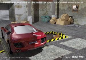 Car-Garage-Vray-scene-3-copy