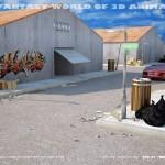 audi-garagh-warehouse-copy