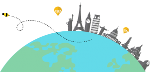 favpng_travel-information