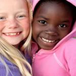 white-and-black-preschool-girls11