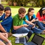 technology-students